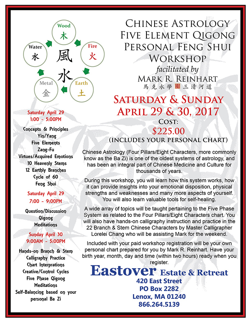 CA-FP Workshop - Eastover - 4-29-30-2017-s