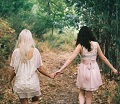 Sisterhood-on-a-Path-120
