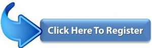 Click-here-to-register-button-300x95.png