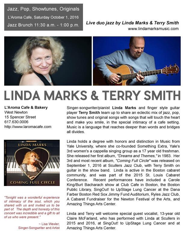 linda-marks-terry-smith-article