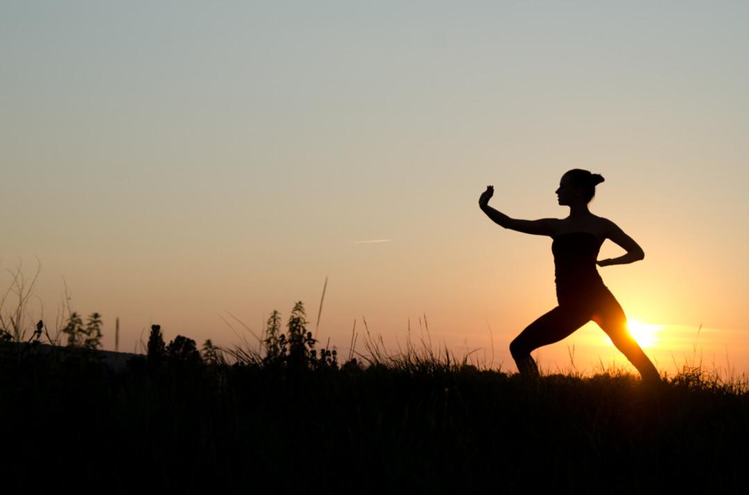 holistic women's weekend women qi holistic practice nutritional health