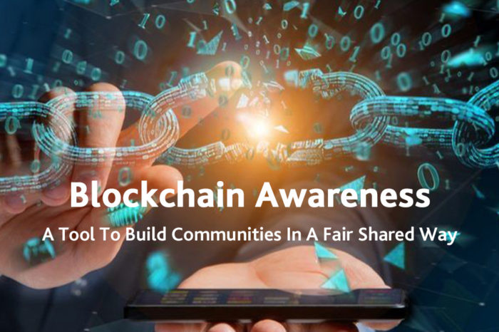 Blockchain Awareness